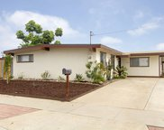 1034 Holly Ave, Imperial Beach image