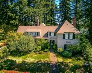 726 Percival St SW, Olympia image