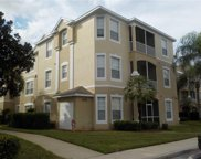 2300 Butterfly Palm Way Unit 102, Kissimmee image