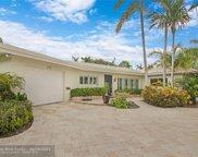 2741 NE 27th Ct, Fort Lauderdale image