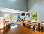 6600 Yount Street Unit 35, Yountville image