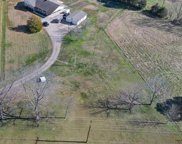 8013 Highway 36 E, Laceys Spring image