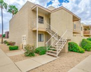 16635 N Cave Creek Road Unit #212, Phoenix image