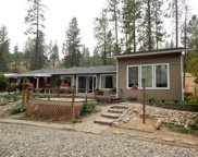 1259 D Hwy 25 S, Kettle Falls image