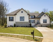 14797 Fox Grove Dr, Louisville image
