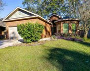 2518 Redford Dr, Cantonment image