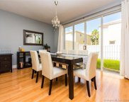 15431 Nw 12th Ct, Pembroke Pines image
