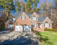 4816 Bartwood Drive, Raleigh image