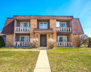 2605 Harvest Drive, Crown Point image