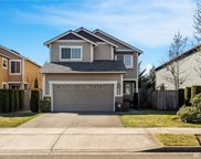 4745 Rochelle Ave SE, Lacey image
