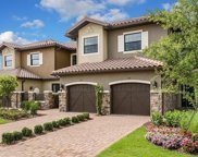 15256 Zeno Way, Naples image