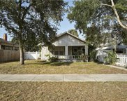 1108 Grove Street, Clearwater image
