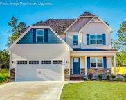 213 Gladstone Drive, Jacksonville image