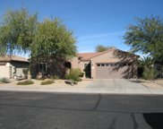 18539 N Red Mountain Way, Surprise image