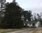 315 Windy Hill Road, Wendell image