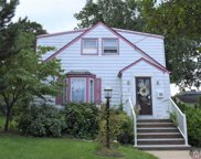 8 Roll Avenue, Sayreville NJ 08879, 1219 - Sayreville image