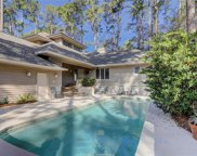 20 Strawberry Hill Rd, Hilton Head Island image