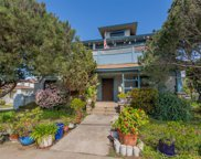 1041 8th Street, National City image