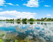 7509 Ridgefield Lane, Lake Worth image