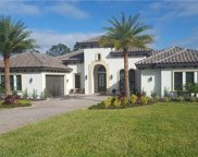 3853 W Stillwood Lane, Lake Mary image