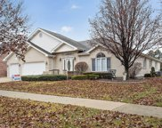 8112 West Mallow Drive, Tinley Park image