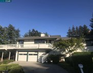 1170 Butternut Way, Concord image