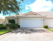 671 NW Broken Oak Trail, Jensen Beach image