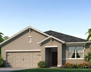 10725 SW Prato Way, Port Saint Lucie image