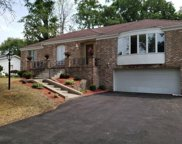 176 Somerworth Drive, Greece image