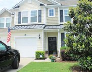 6244 Catalina Dr. Unit 3702, North Myrtle Beach image