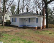 153 Pleasant Ridge Avenue, Greenville image