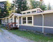 943 Cannon Rd, Packwood image