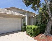 123 Bent Tree Drive, Palm Beach Gardens image