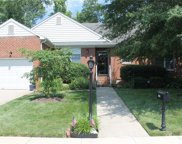 5701 Lakemere Drive, North Chesterfield image