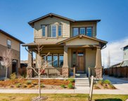 8553 East 49th Place, Denver image