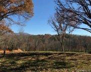 29 Wandering Oaks  Way, Asheville image