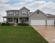 972 Canyon Trail Court, Yorkville image