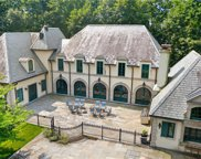 315 Clayton  Road, Scarsdale image