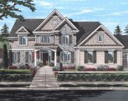 8528 Concord Hills  Circle, Sycamore Twp image