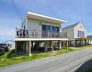 240 - 5W 11 Cards Pond RD, South Kingstown image
