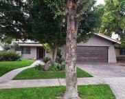 467 N Fordham, Fresno image