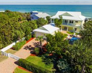 6701 Highway A1a, Melbourne Beach image