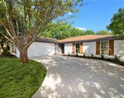 331 Peninsula Drive, Lakewood Village image