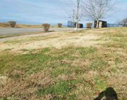 lot 57 Lexington Park Ave, Sevierville image