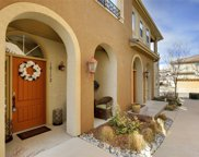 10152 Bluffmont Lane, Lone Tree image