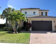 2344 Bellarosa Circle, Royal Palm Beach image