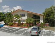 1155 102nd St Unit #202, Bay Harbor Islands image
