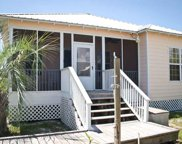5601 State Highway 180 Unit 2202, Gulf Shores image