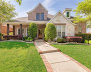 2620 Camille Drive, Lewisville image