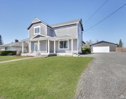 1319 W Pioneer Ave, Puyallup image